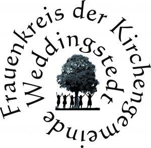 logo frauenkreis