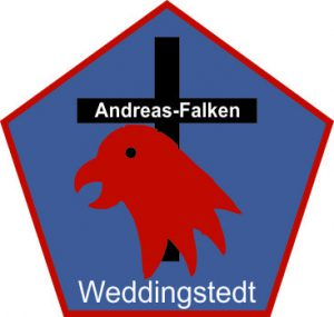 Andreas-Falken